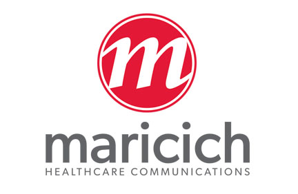 health care communications